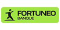 Fortunéo Banque