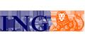 meilleur compte courant 2016 1200euros ING