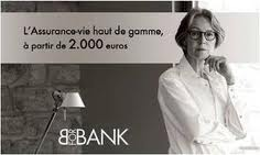 évaluation bforbank