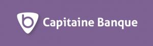 Capitaine Banque, LE comparateur de banques 100% en ligne