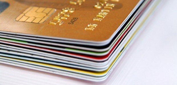 bilan meilleure carte bancaire