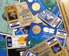 Comment trouver une banque pas ch re - Comment faire une penderie pas chere ...