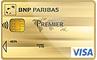 BNP Gold