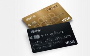 cartes de credit bforbank