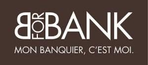 contact bforbank