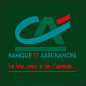 Tarifs Credit Agricole Detail De Tous Les Frais Bancaires