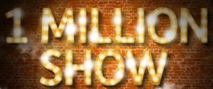 1MillionShow