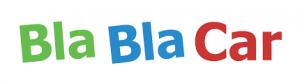 BlaBlaCar Boursorama