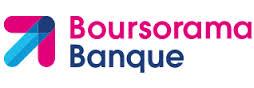 BoursoramBanque BlaBlaCar