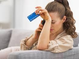 banque en ligne pas cher