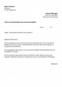 Quitter La Caisse D Epargne Changer Pour Moins Cher
