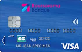 Carte Bancaire Gratuite Ou Peut On L Obtenir