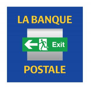 Exceptionnel Tarifs Banque Postale : tous les frais bancaires en détail - SH42