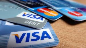 Carte Sans Compte Bancaire Trouvez La Carte Bancaire Qu Il Vous Faut