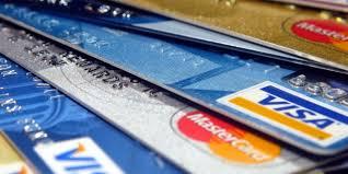 Banque Sans Condition De Revenu Ou De Ressource