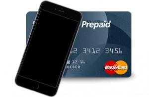 Carte Bancaire Rechargeable Principe Fonctionnement Et Frais