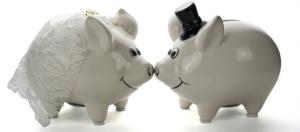 banque pour couple
