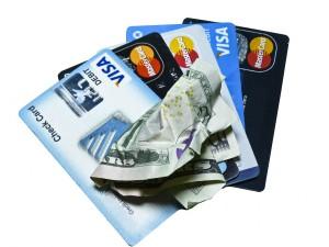 frais carte bancaire
