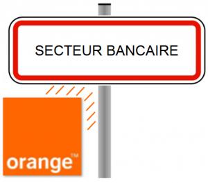 Orange Banque
