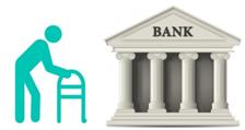 aide à la mobilité bancaire