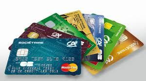 Carte Gold Credit Agricole.Carte Gold Credit Agricole Details Des Tarifs Et Comparatif