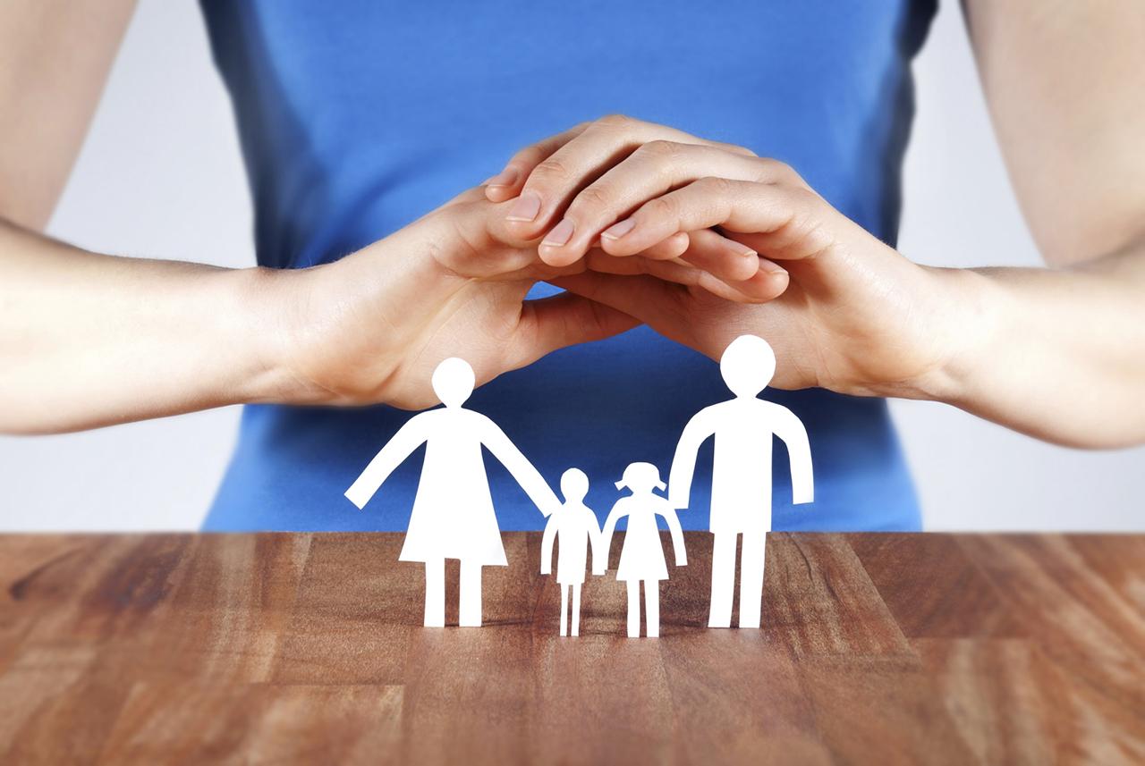Comparer la Société Générale sur les assurances vie
