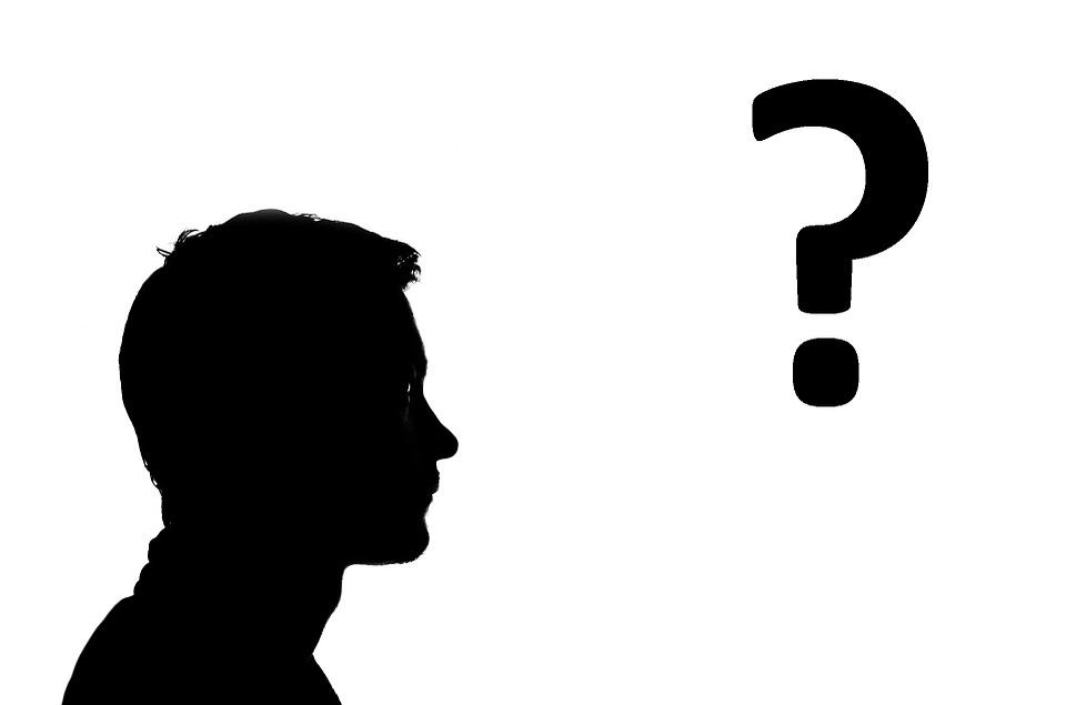 banque pour fichés : que choisir ?