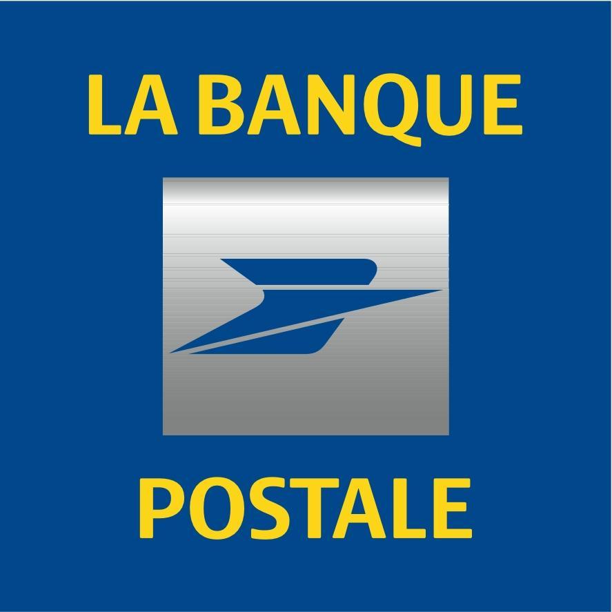 Comparer la banque postale