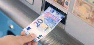banque en ligne sans versement minimum