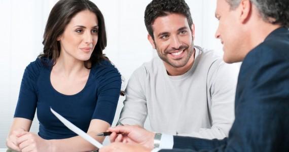 Compte Joint Dans Une Banque En Ligne Nos Conseils
