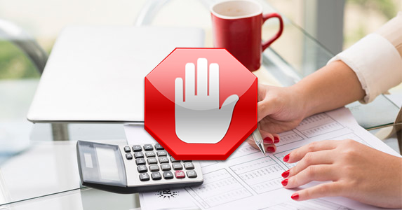 lettre type   contester des frais bancaires