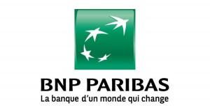 Au tour de la BNP Paribas de fermer des agences - 200 d'ici 2020