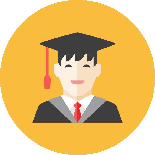 avantages banques en ligne pour les étudiants