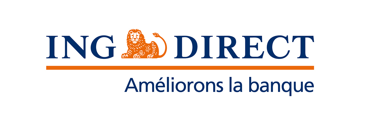 ing-direct-nouvelle-offre