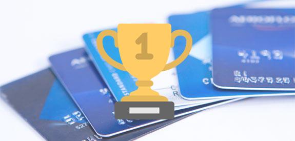 meilleure carte bancaire revenus