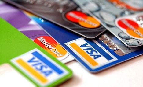 meilleur site de rencontre sans carte de crédit