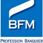 Banque Française Mutualiste