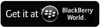 blackbery app