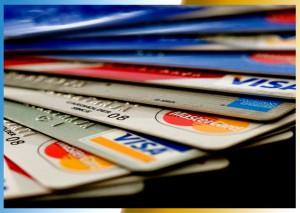 frais de tenue de compte pack bancaire