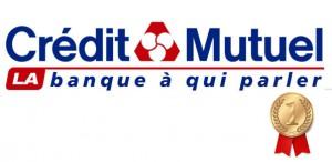 Avis Credit Mutuel Est Ce Vraiment La Banque A Qui Parler