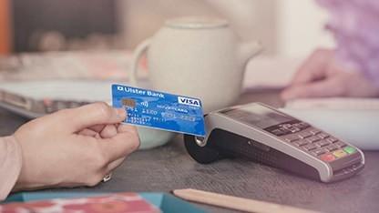 Carte bancaire pas chère : que choisir ?