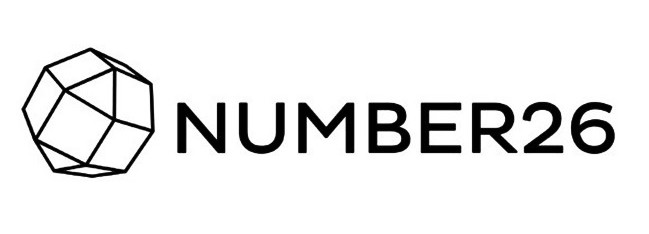 banque mobile : number 26