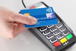 carte bleu sans contact Tout savoir sur le paiement sans contact