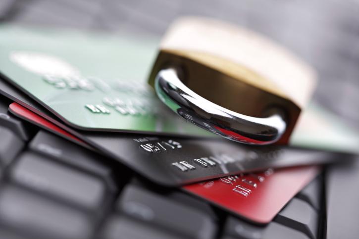 Compte Pour Interdit Bancaire Comment Faire