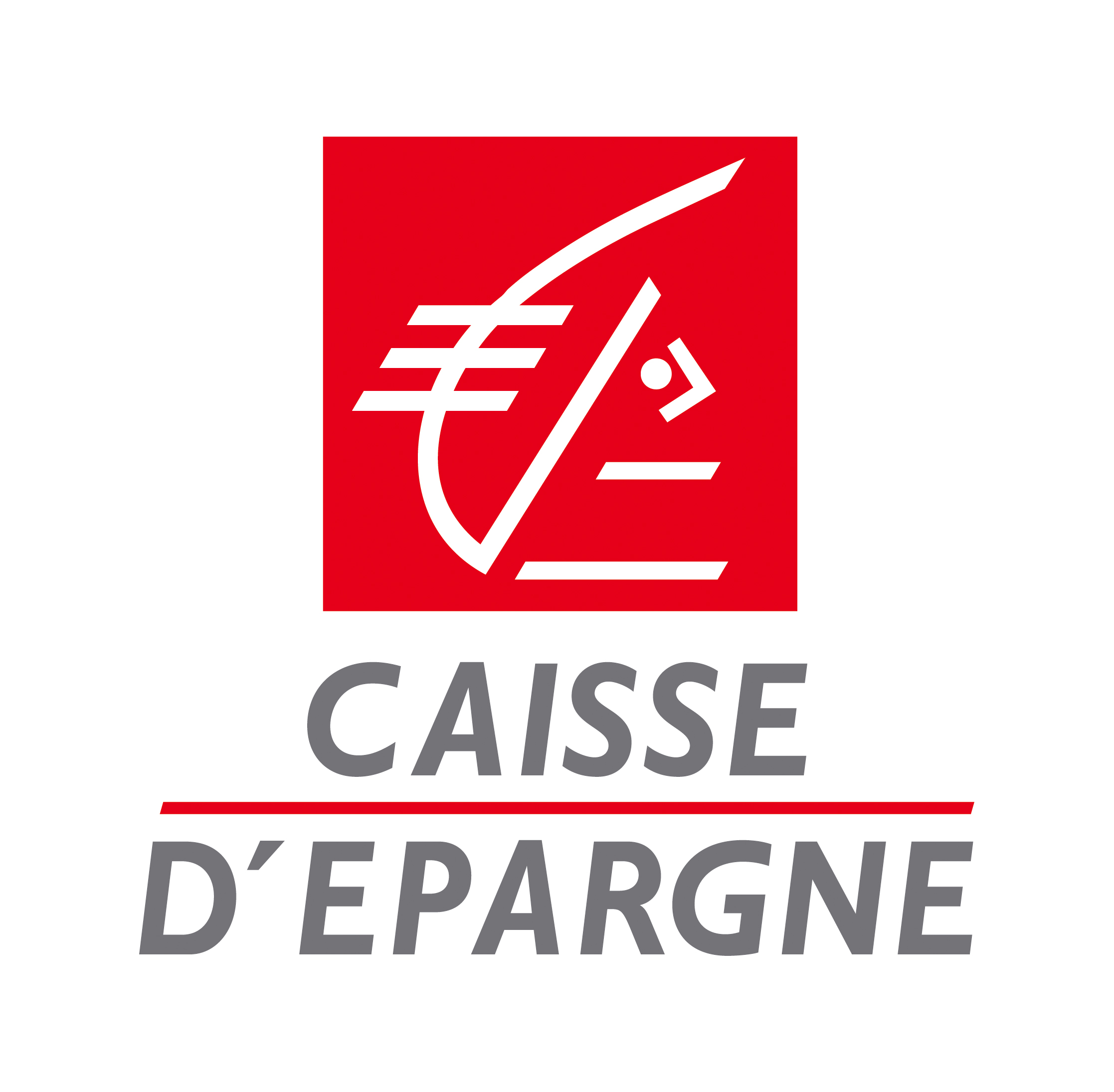 Tarifs Caisse D Epargne La Banque Mutualiste Est Elle Competitive