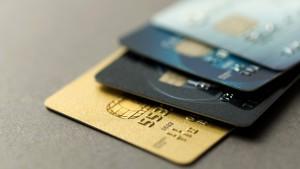 tarifs carte bancaire