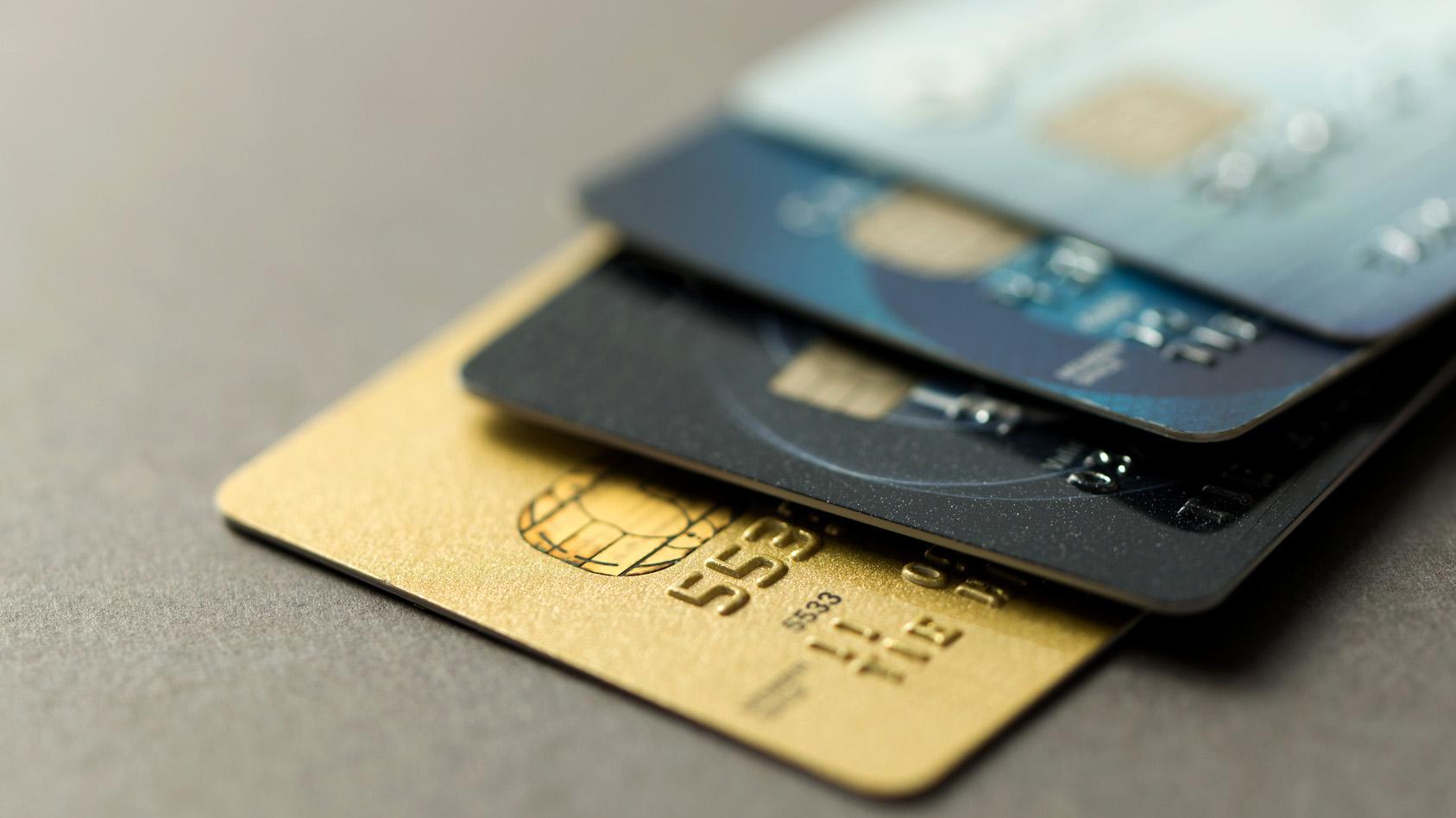 Carte bancaire haut de gamme de r els avantages for Refrigerateur haut de gamme