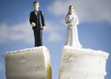 Comment puis-je commencer à dater après le divorce