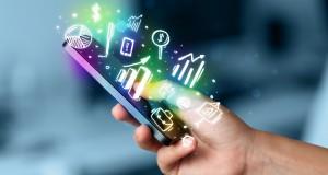 Les banques traditionnelles face au défi de la digitalisation