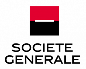 Contact Societe Generale Par Telephone Mail Courrier